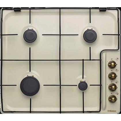 Газов плот за вграждане Hansa BHGW63100020 - Изображение