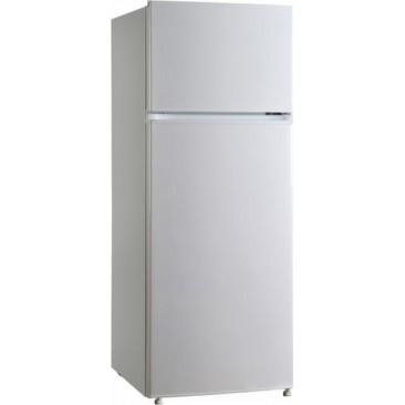 Хладилник с камера Arielli ARD-273FN - Изображение 1