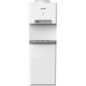 Автомат за вода Arielli AWD-1732S-W - Изображение 1