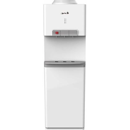 Автомат за вода Arielli AWD-1732S-W - Изображение