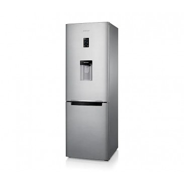 Хладилник SAMSUNG RB31FDRNDSA - Изображение 1
