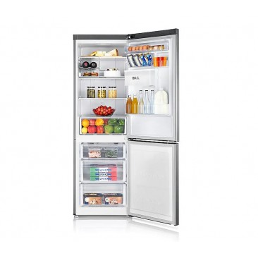 Хладилник SAMSUNG RB31FDRNDSA - Изображение 2