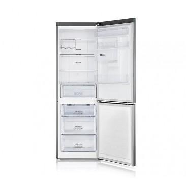 Хладилник SAMSUNG RB31FDRNDSA - Изображение 3