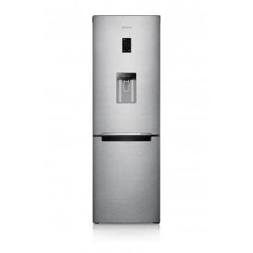 Хладилник SAMSUNG RB31FDRNDSA - Изображение 4
