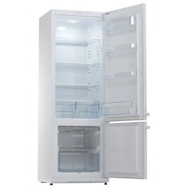 Хладилник Snaige RF 32SM-P1002F/22 - Изображение 1