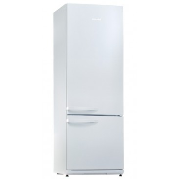 Хладилник Snaige RF 32SM-P1002F/22 - Изображение 2