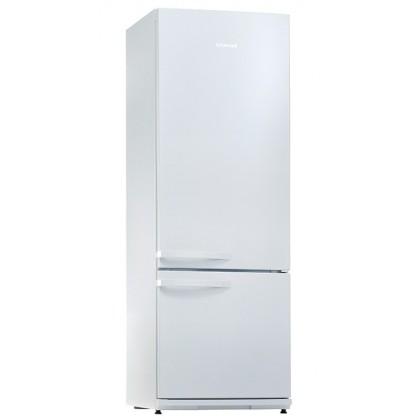 Хладилник Snaige RF 32SM-P1002F/22 - Изображение