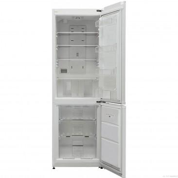 Хладилник Atlantic AT-3664A+ - Изображение 1