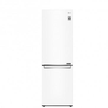 Хладилник с фризер LG GBP31SWLZN - Изображение 1