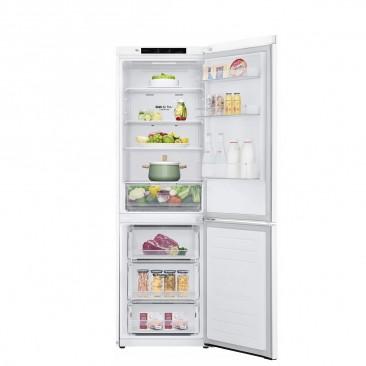 Хладилник с фризер LG GBP31SWLZN - Изображение 2