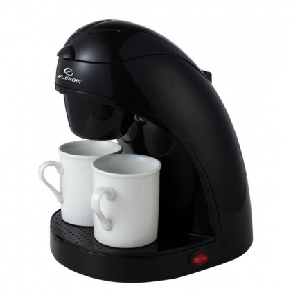 Кафеварка Elekom EK-8008 - Изображение