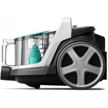 Прахосмукачка без торба Philips PowerPro Active, PowerCyclone 7 FC9553/09 - Изображение 2