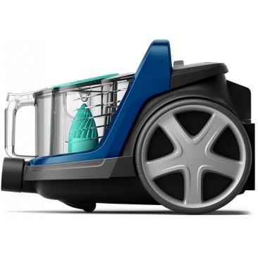 Прахосмукачка без торба PowerPro Active, PowerCyclone 7 FC9552/09 - Изображение 2