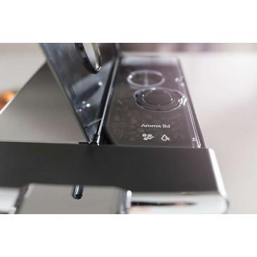 Кафеавтомат Philips Saeco Series 5000 EP5333/10 - Изображение 1