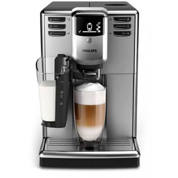 Кафеавтомат Philips Saeco Series 5000 EP5333/10 - Изображение 2