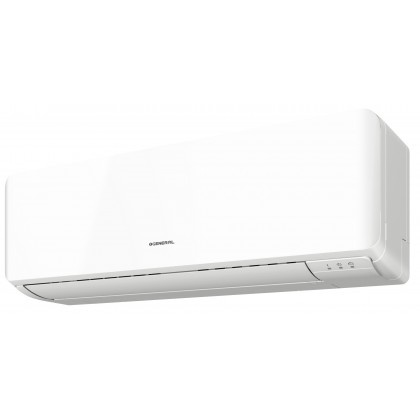 Инверторен климатик General Fujitsu ASHG14KMTB/AOHG14KMTA - Изображение