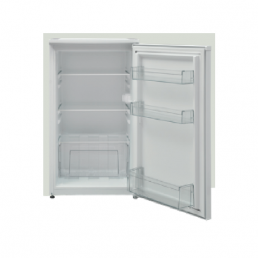 Малък хладилник Atlantic AT-153 - Изображение 1