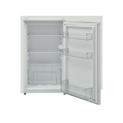Малък хладилник Atlantic AT-153 - Изображение