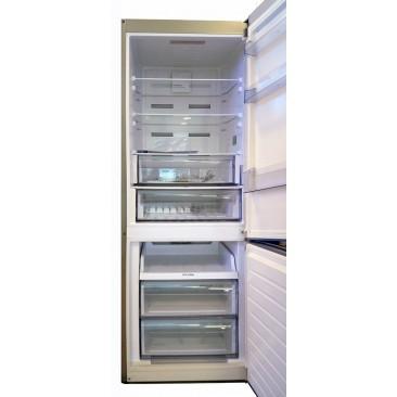 Хладилник Atlantic AT-373SLA++ - Изображение 1