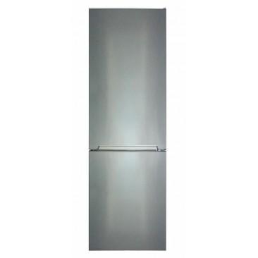 Хладилник Atlantic AT-373SLA++ - Изображение 2