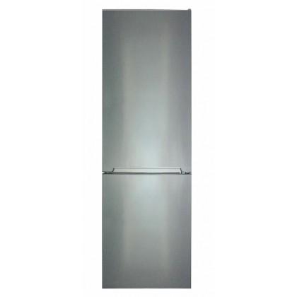 Хладилник Atlantic AT-373SLA++ - Изображение