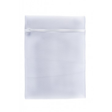 Предпазваща торбичка за пране Meliconi SalvaBucato Sacchetti - Изображение 1