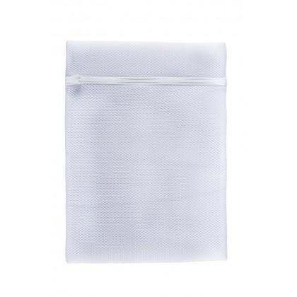 Предпазваща торбичка за пране Meliconi SalvaBucato Sacchetti - Изображение