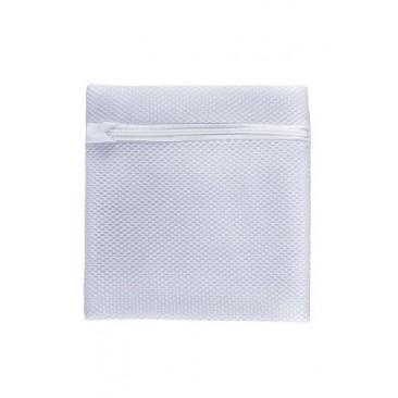 Предпазваща торбичка за пране Meliconi SalvaBucato Sacchetti - Изображение 4