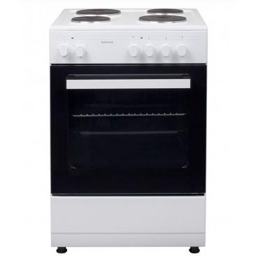 Готварска печка Snaige E-5401 - Изображение 1