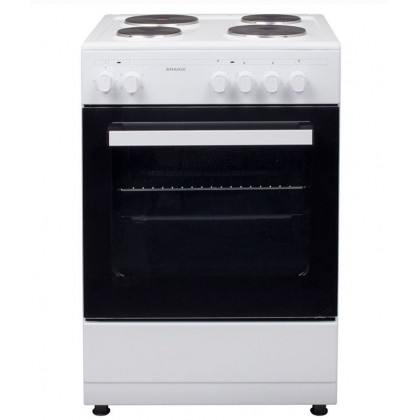 Готварска печка Snaige E-5401 - Изображение