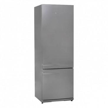Хладилник Snaige RF 32SM-P1CB2F/22 - Изображение 1