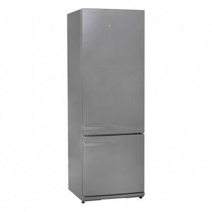 Хладилник Snaige RF 32SM-P1CB2F/22 - Изображение