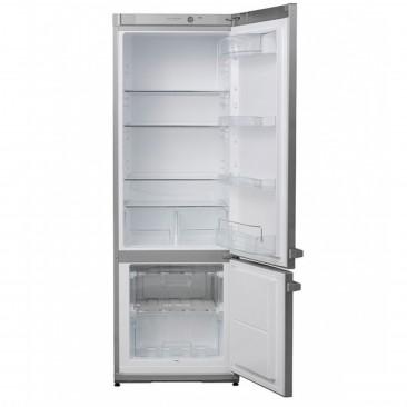 Хладилник Snaige RF 32SM-P1CB2F/22 - Изображение 2