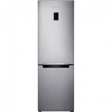 Хладилник с фризер Samsung RB31FERNDSA - Изображение 3