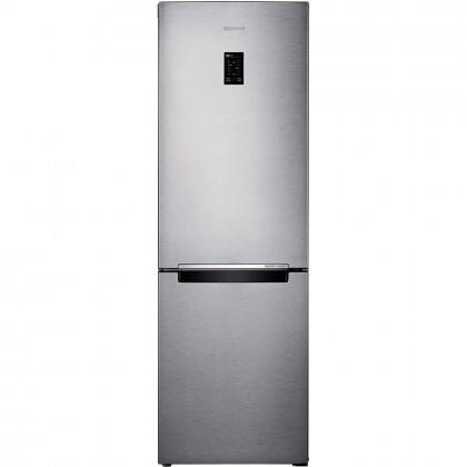 Хладилник с фризер Samsung RB31FERNDSA - Изображение