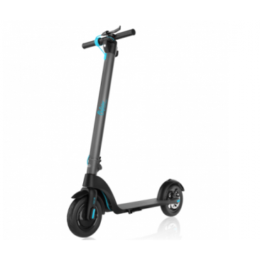 Електрически скутер Bongo OutSider E-Volution 8,5 Phoenix - Изображение 4
