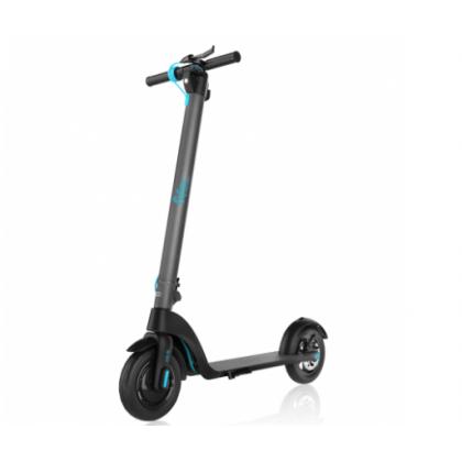 Електрически скутер Bongo OutSider E-Volution 8,5 Phoenix - Изображение