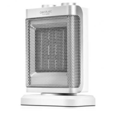 Керамична вентилаторна печка Cecotec Ready Warm 6100 - Изображение 3