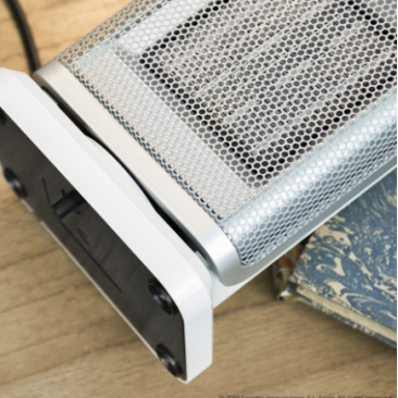 Керамична вентилаторна печка Cecotec Ready Warm 6100 - Изображение 6
