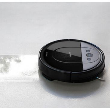 Прахосмукачка робот Conga 1690 PRO - Изображение 4
