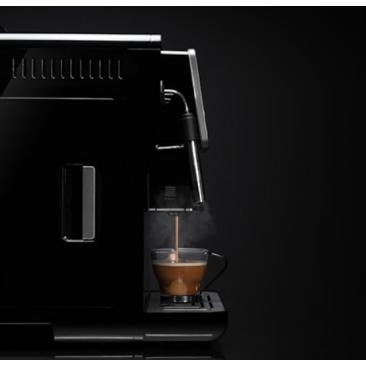 Кафеавтомат Cecotec Power Matic-ccino 6000 Serie Nera - Изображение 3