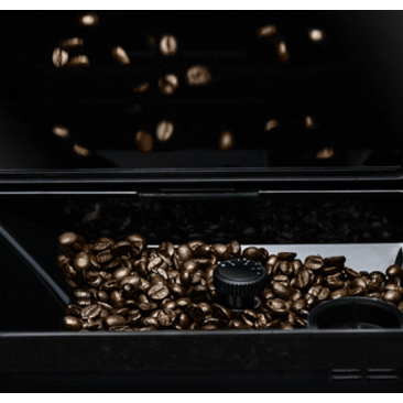 Кафеавтомат Cecotec Power Matic-ccino 6000 Serie Nera - Изображение 6