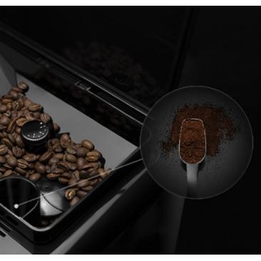 Кафеавтомат Cecotec Power Matic-ccino 6000 Serie Nera - Изображение 7