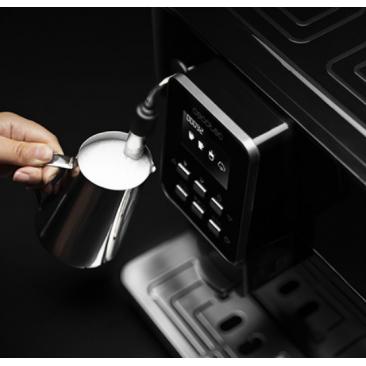 Кафеавтомат Cecotec Power Matic-ccino 6000 Serie Nera - Изображение 8