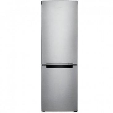 Хладилник с фризер Samsung RB31HSR2DSA/EF - Изображение 2