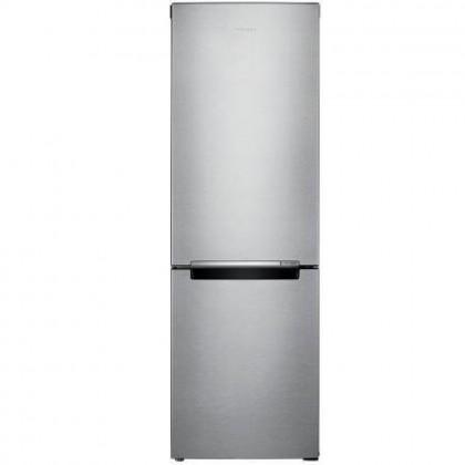 Хладилник с фризер Samsung RB31HSR2DSA/EF - Изображение