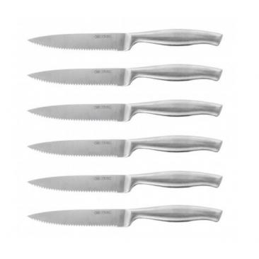 Комплект Ножове за месо Cecotec - Изображение 4