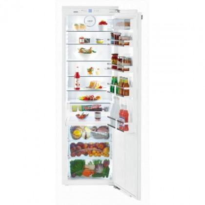 Хладилник за вграждане Liebherr IKB 3560 - Изображение