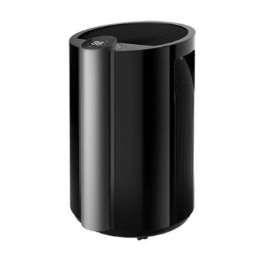 Обезвлажнител Cecotec BigDry 9000 Professional Black - Изображение 6