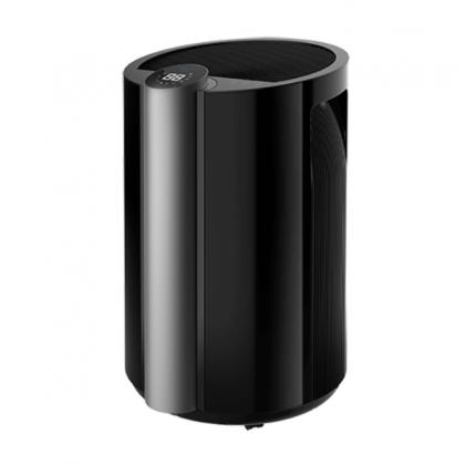 Обезвлажнител Cecotec BigDry 9000 Professional Black - Изображение
